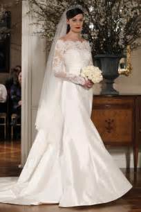 beautiful wedding gowns beautiful wedding dress with sleeves for more attention to the bodice ipunya