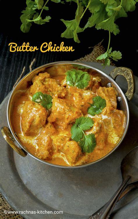 Kitchen Recipes by Iftar Recipes Ramadan Special Recipes Iftar Menu