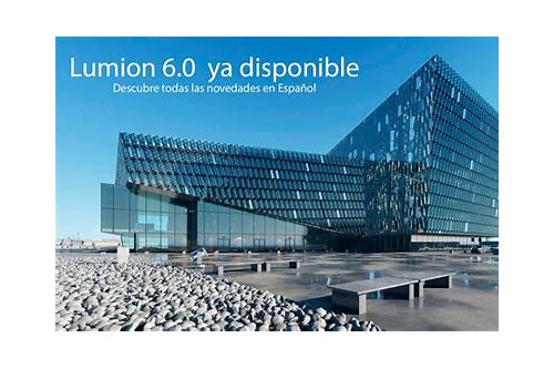 Lumion 8 download with crack 32 bit | Lumion 8 PRO Crack