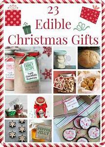 Gift Ideas on Pinterest