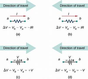 Are The Currents In Resistors In Parallel Generally The Same