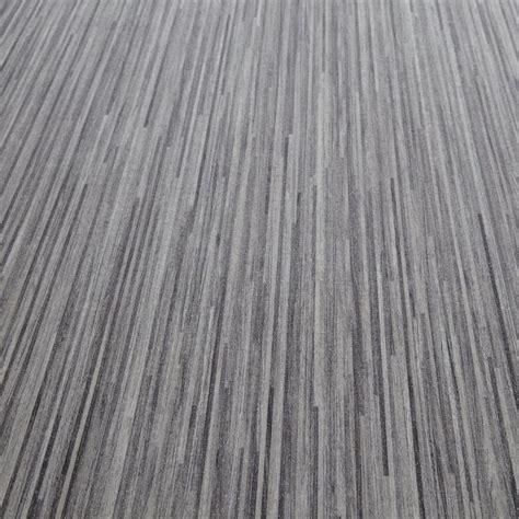 grey kitchen flooring 19 best airstream makeover ideas images on 1500