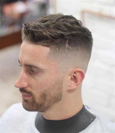 mens undercut hairstyles   mens hairstyles