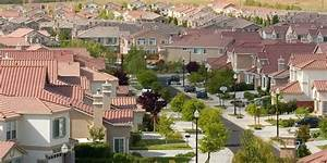 The 10 Best Suburbs In America - Business Insider