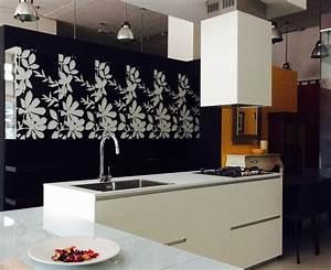 Emejing Composit Cucine Prezzi Gallery Acrylicgiftware