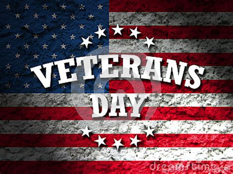 veterans day stock photo image