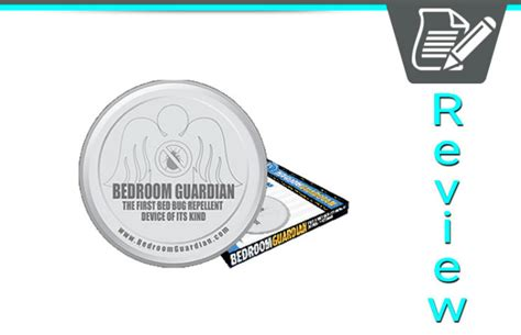 Bedroom Guardian bedroom guardian review get rid of bed bugs removal device