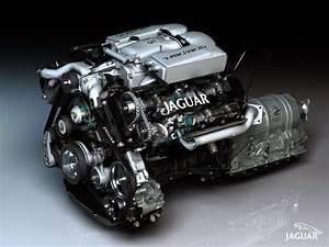 40 Hd Engine Wallpapers  Engine Backgrounds  U0026 Engine