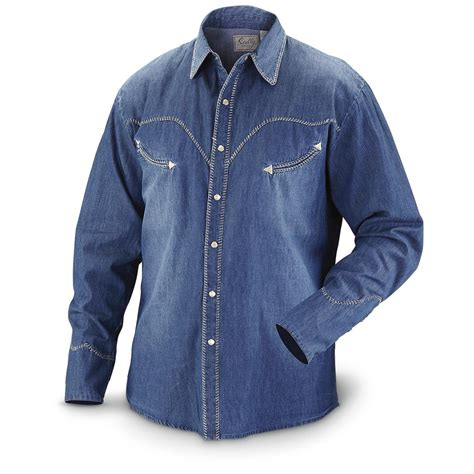 truck shirt scully 39 s 823 sleeve shirt 643191
