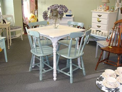 cottage style kitchen table and chairs 346 best images about quot kitchen and dining room table and 9485