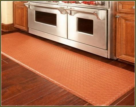 Runner Rugs For Bathroom by Kitchen Runner Rugs Washable Home Design Ideas