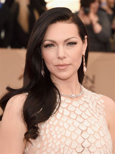 laura prepon hottest   sexy  nude pictures gifs