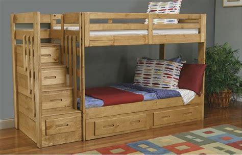 ideas  bunk bed desk  pinterest bunk bed