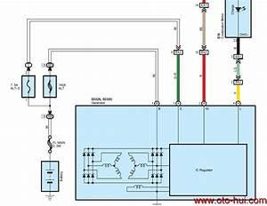 Free Auto Repair Manual   Lexus Es350 2010 Wiring Diagram