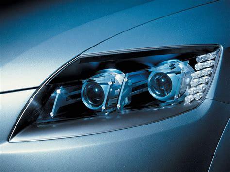 Audi Q7 Pikes Peak Quattro Concept Wallpapers Cool Cars