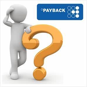 Payback Anmelden Geht Nicht : lohnt sich payback was lohnt sich ~ Buech-reservation.com Haus und Dekorationen