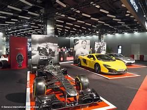 Import Auto Lyon : journ e salon de l 39 auto de gen ve d part doua villeurbanne ~ Gottalentnigeria.com Avis de Voitures