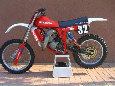 gilera 125 motos oficiales mx