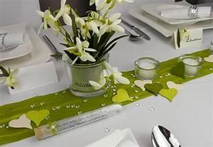 Tischdeko Zum Geburtstag : tischdeko zum geburtstag runder 50ster oder 60ster geburtstag ~ Watch28wear.com Haus und Dekorationen