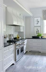 529 best images about kitchens we love on pinterest for Interior kitchen design birmingham