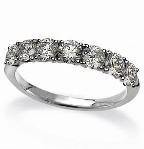 perfect wedding ring buyretinaus With perfect wedding rings