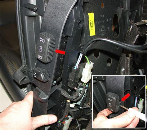 bmw   series power seat repair   pelican