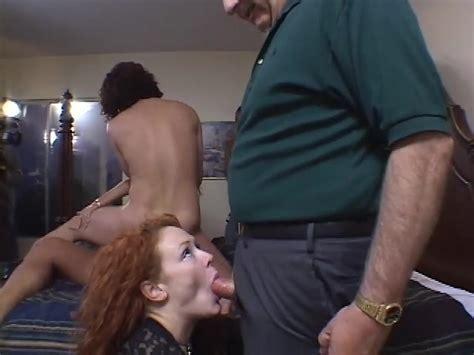 Wife Screwing Behind The Scenes Wildlife Free Porn