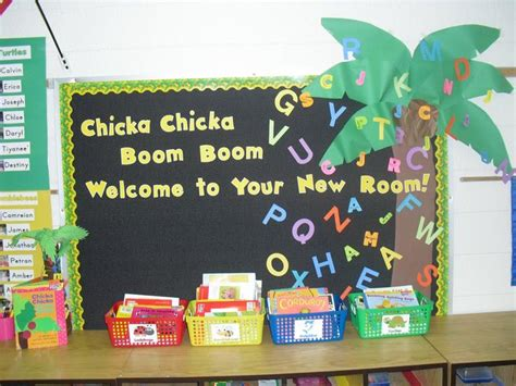 free preschool bulletin board ideas bulletin board i creative bulletin boards