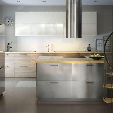 ikea caisson de cuisine caissons pour cuisine ikea cuisine idées de décoration