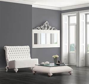 Deco Baroque Moderne : le style baroque moderne ne va pas durer terre meuble ~ Teatrodelosmanantiales.com Idées de Décoration