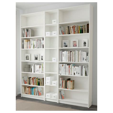 Bücherregal Ikea Billy by Billy Bookcase White Products 201 Tag 232 Re