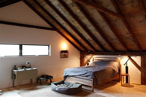 high ceiling house ideas  airy  large visual