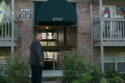u s probation office western district of kentucky