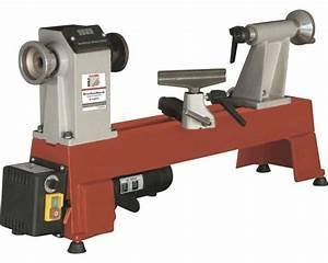 Hornbach Werkzeug Leihen : drechselbank holzmann d460fxl jetzt kaufen bei hornbach ~ Watch28wear.com Haus und Dekorationen