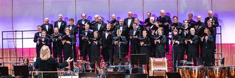 RTU aicina uz koncertu ««Gaudeamus» Dievam un Latvijai ...
