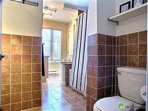 Salle Des Ventes Mercier : duplex vendu montr al immobilier qu bec duproprio 229742 ~ Medecine-chirurgie-esthetiques.com Avis de Voitures