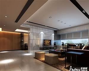 Living room lighting modern design olpos