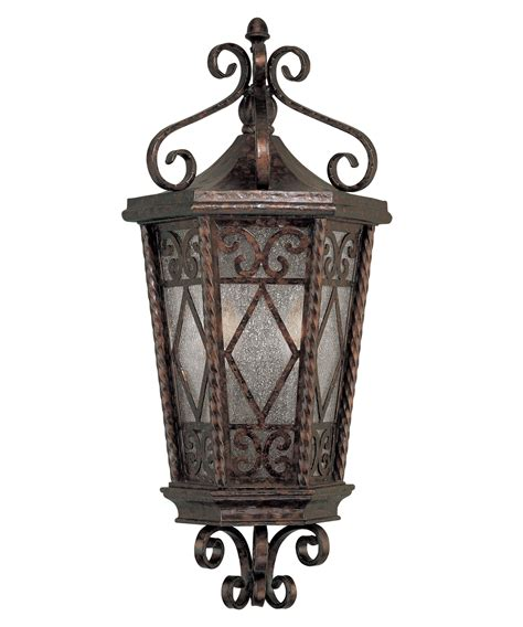 tuscan outdoor wall lighting 10 ways to provide a