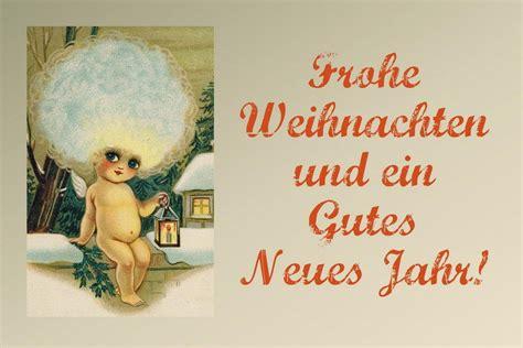 Weihnachten-neu.org