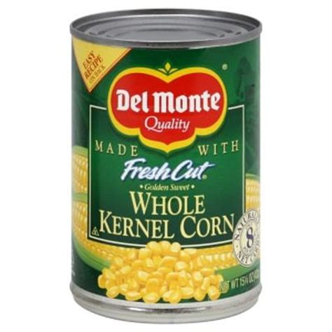 Canned Foods: Buy Canned Foods In Food & Grocery at Kmart