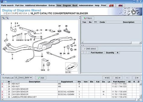 Failed Cali Bar Engine Swap Inspection Please Help