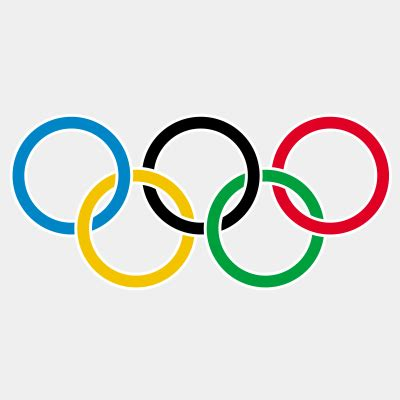 IOC member Dick Pound: I'm not sure the Tokyo Summer ...