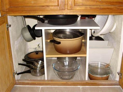 accessoire pour meuble de cuisine luxury aménagement meuble cuisine inspirational design de maison