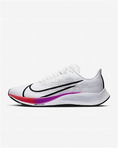 Nike Pegasus Air Zapatillas Running