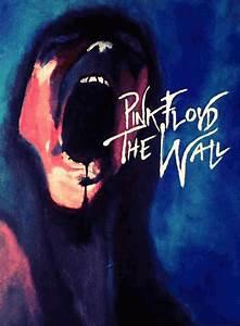Pink Floyd Quotes. QuotesGram