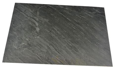 black slate cork flooring pictures