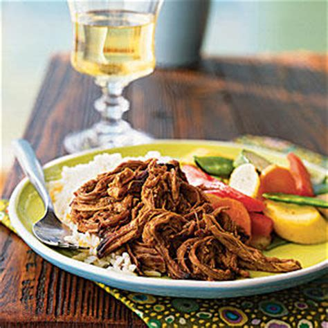 cooking light slow cooker recipes 100 favorite slow cooker recipes cooking light