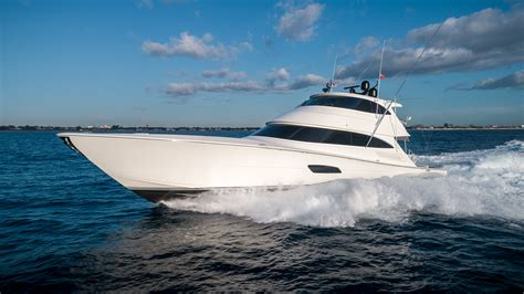 Yacht Financing by Denison Yacht Sales Yacht Brokers Yachts For Sale Autos Post
