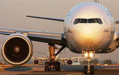 Boeing 777 Wallpapers Airplane Air Boing Aircraft