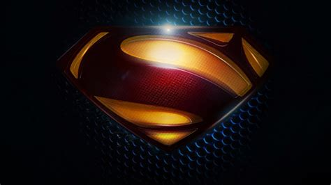 Superman Hd Wallpapers 1080p (68+ Images